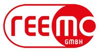 reemo GmbH